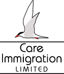 Care Immigration